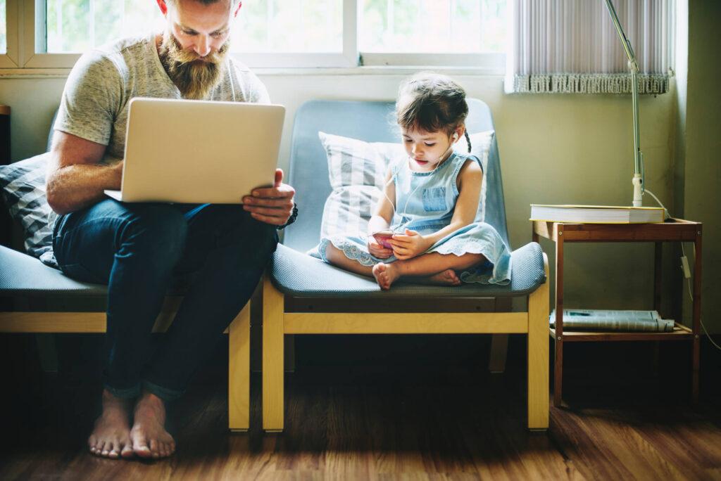 Portale randkowe dla samotnych rodziców