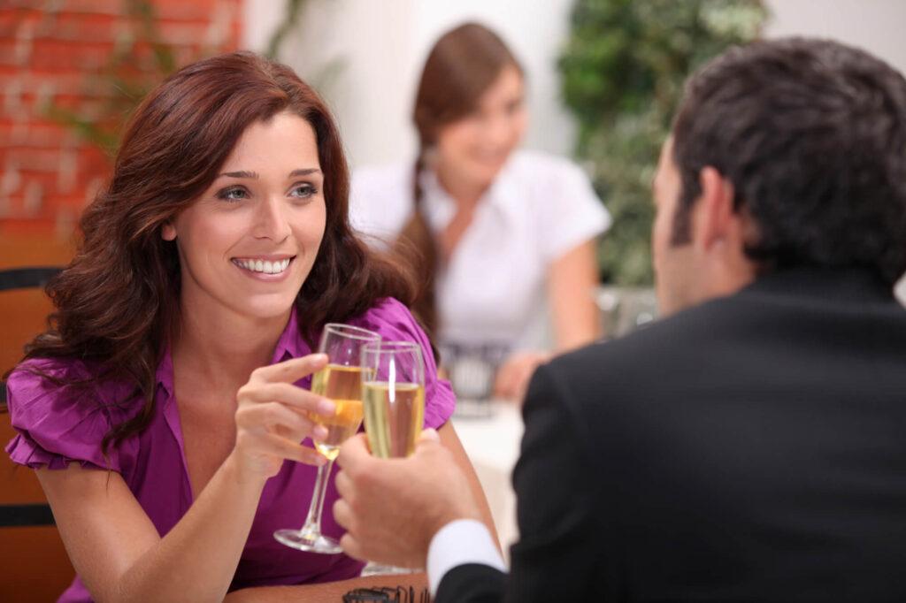 Portal randkowy dla samotnych matek