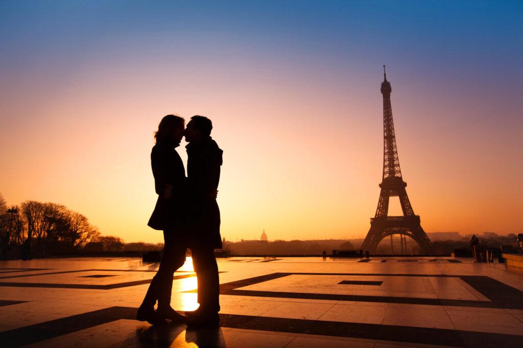 Serwisy randkowe dla Polaków we Francji